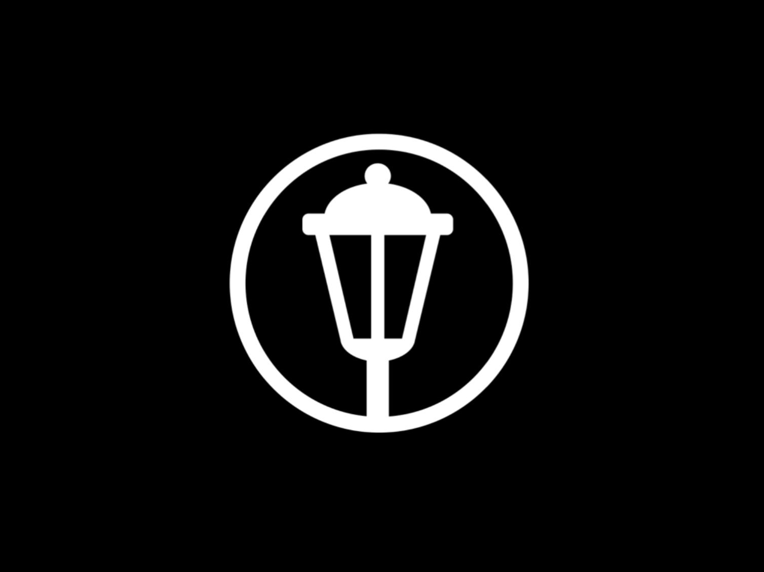 IdeaMapr Has Joined The Neighborland! -