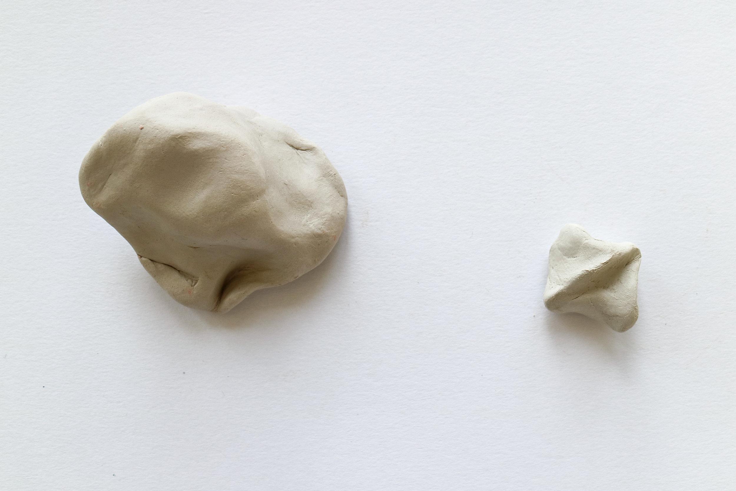 Bone I-9.jpg