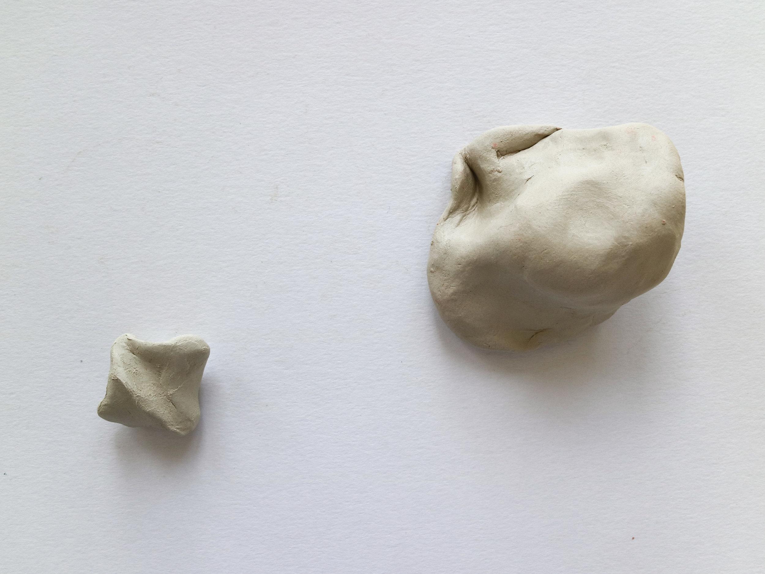 Bone I-10.jpg