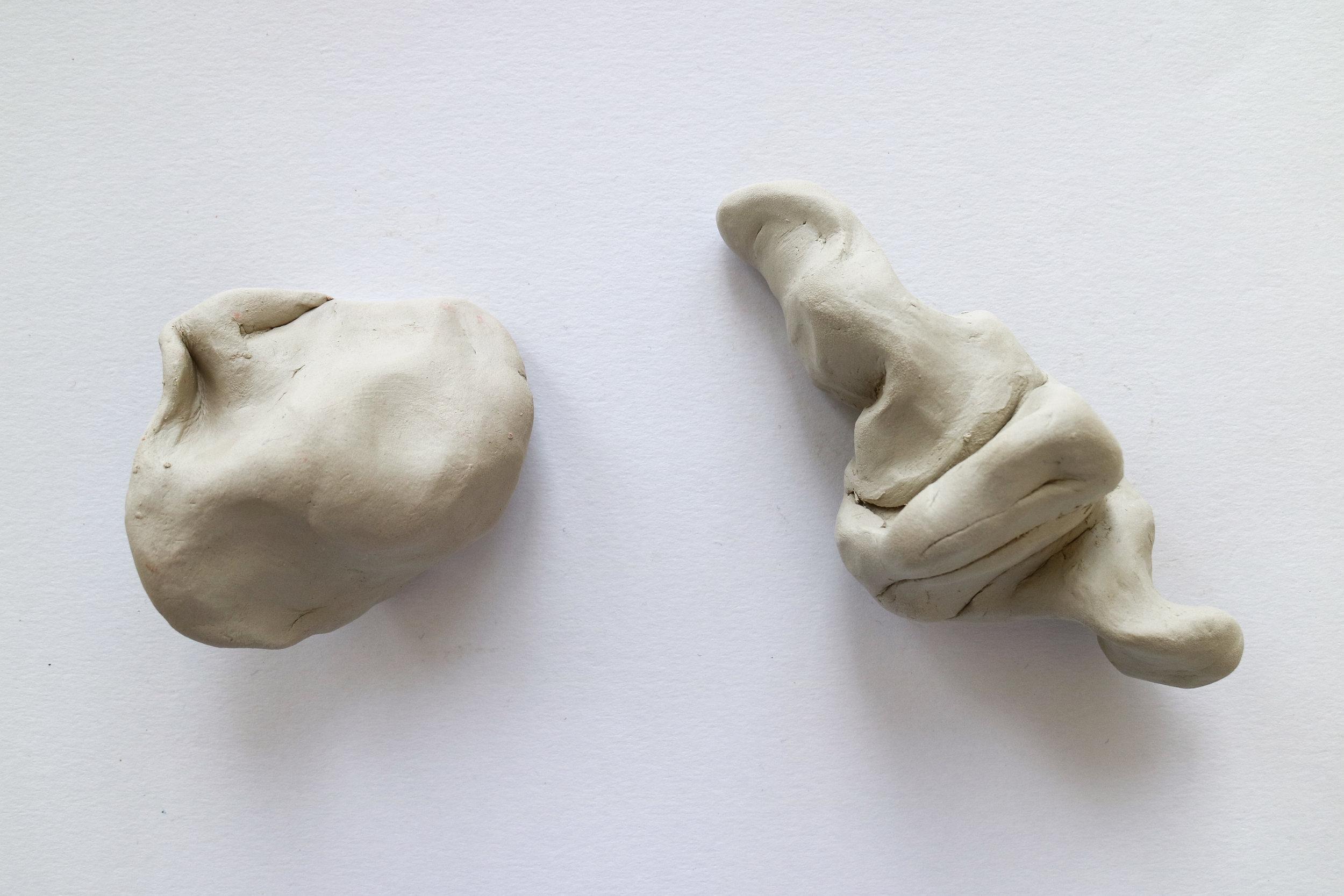 Bone I-11.jpg