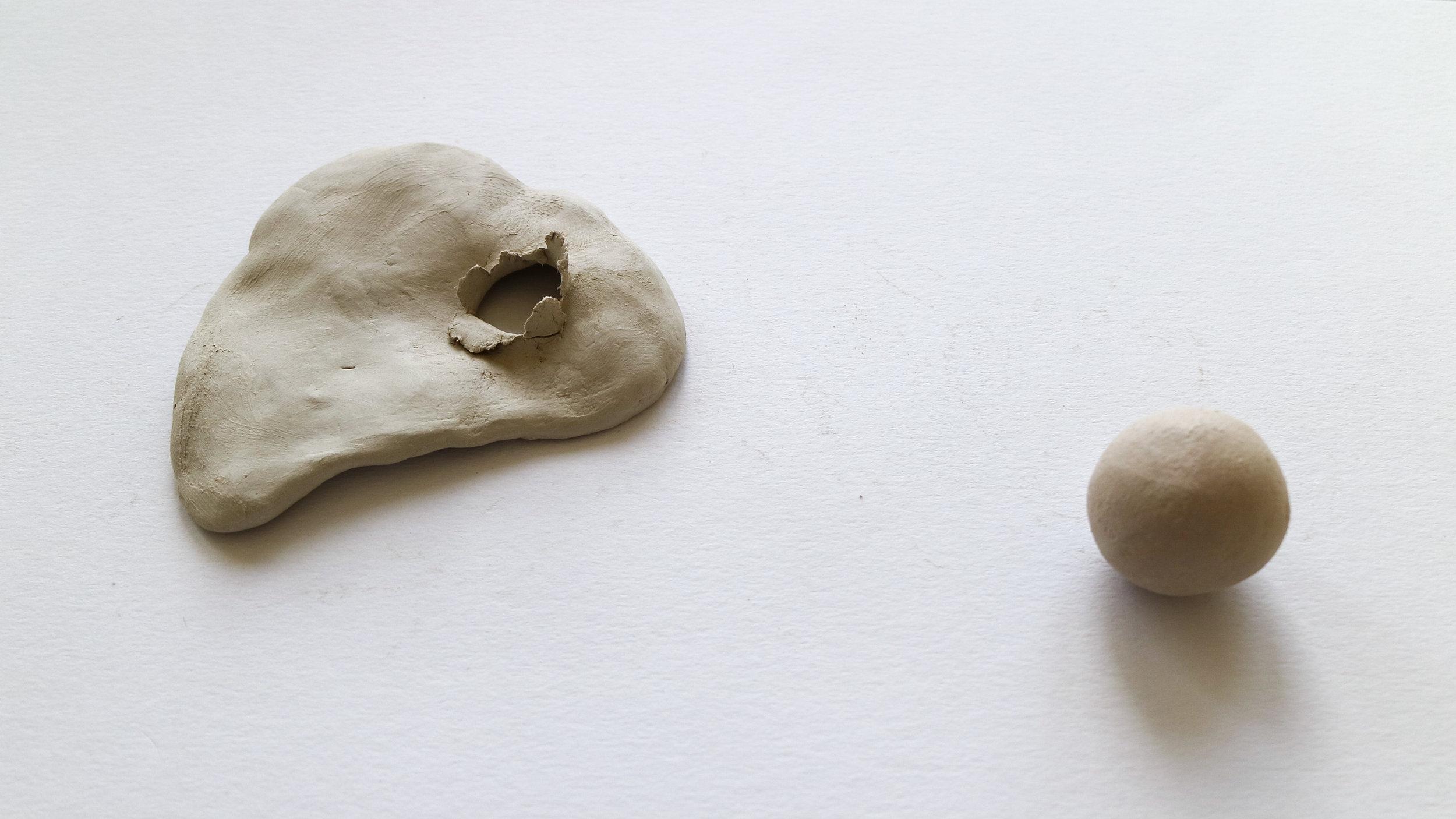Bone IV-7.jpg