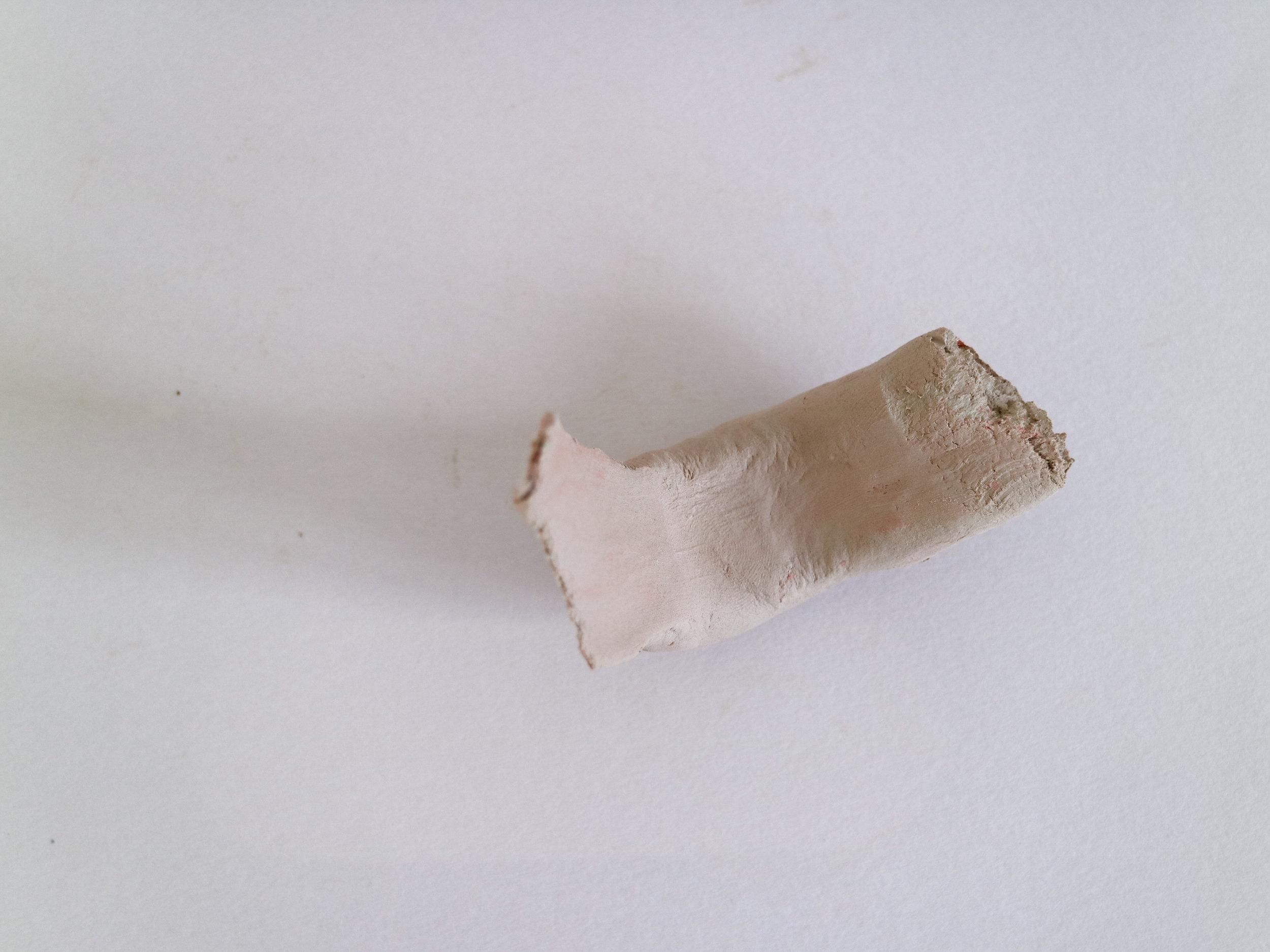 Bone V-15.jpg