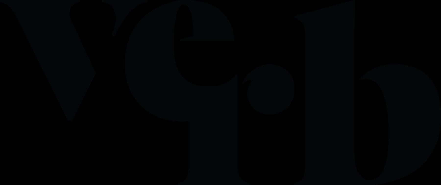 Verb_Logo.png