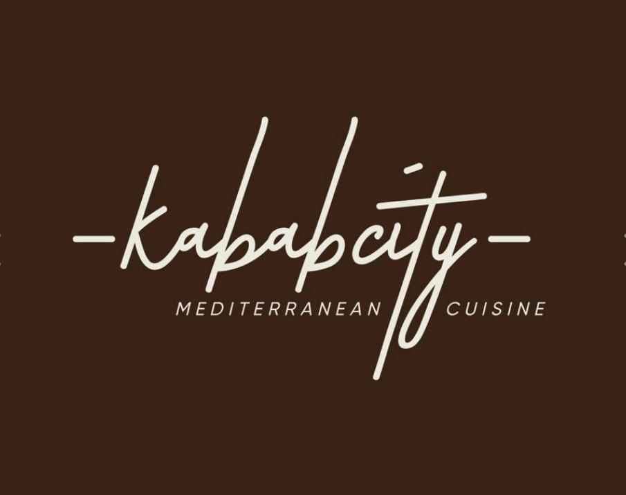 Kabob City Logo.PNG
