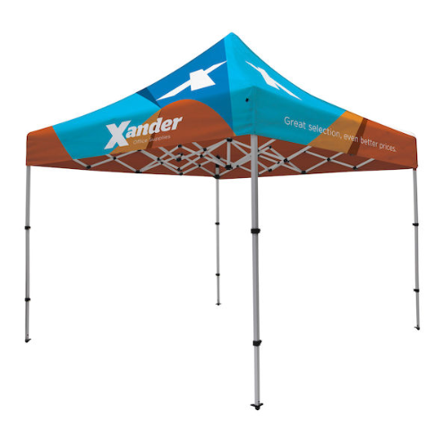 Canopy Tent.PNG