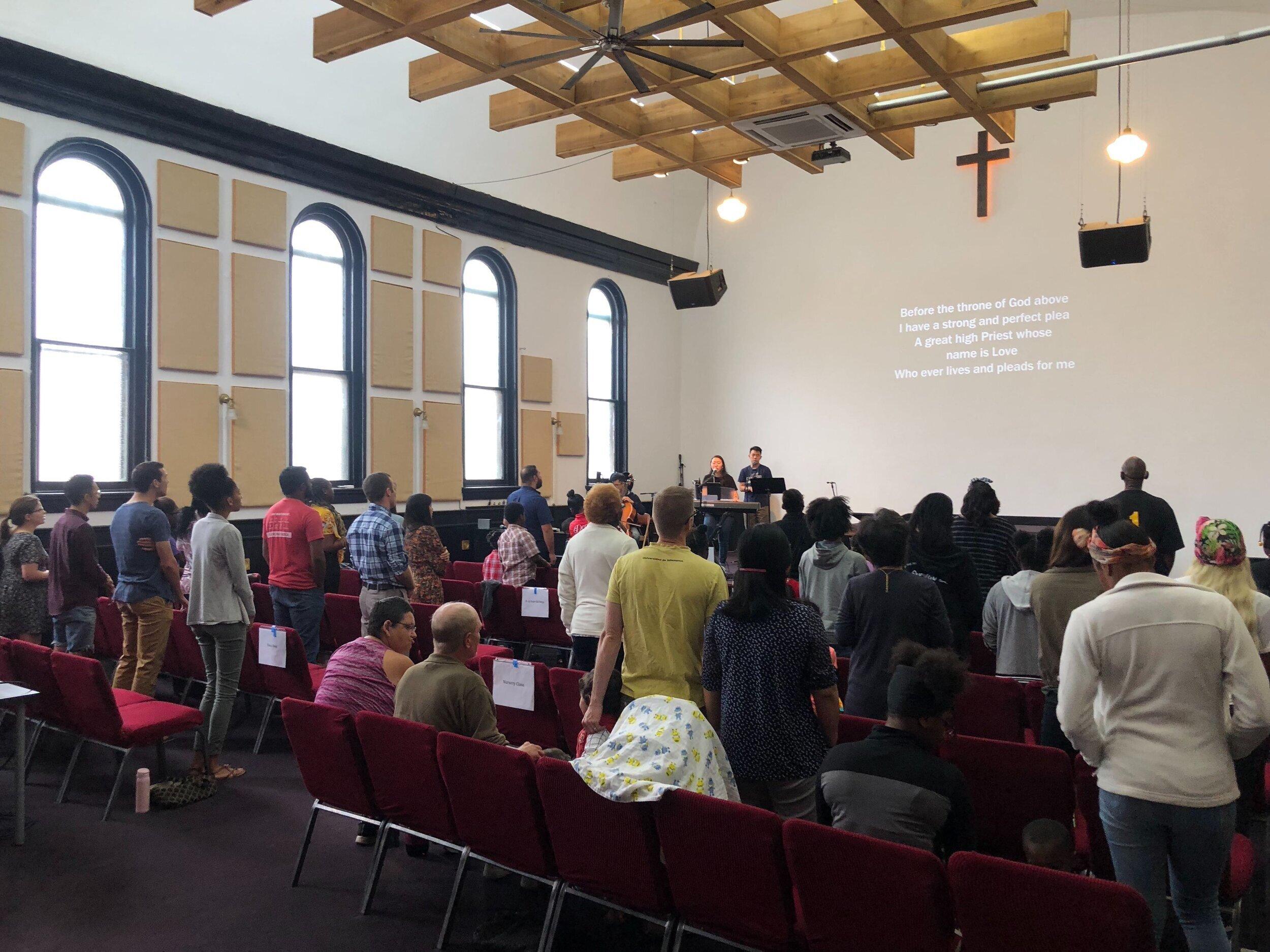 Worship+Service.jpg