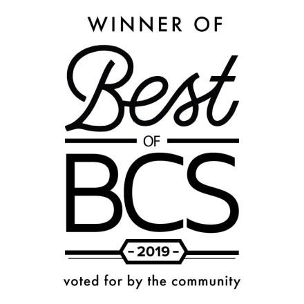 BCS-winner-3.jpg