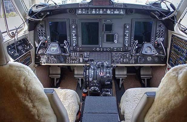 FL-528 (11-17) Panel.jpg