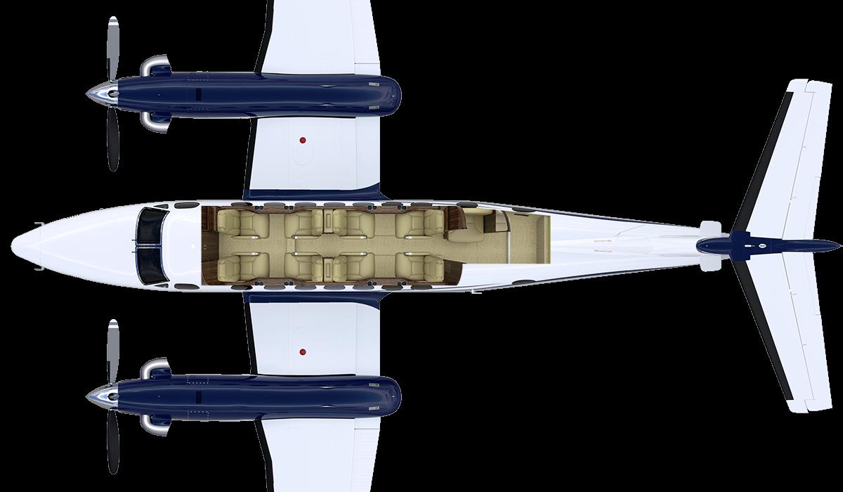 ka350i-floorplan.png