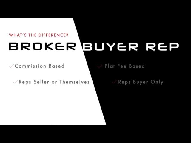 Broker vs Buyer's Rep.jpg