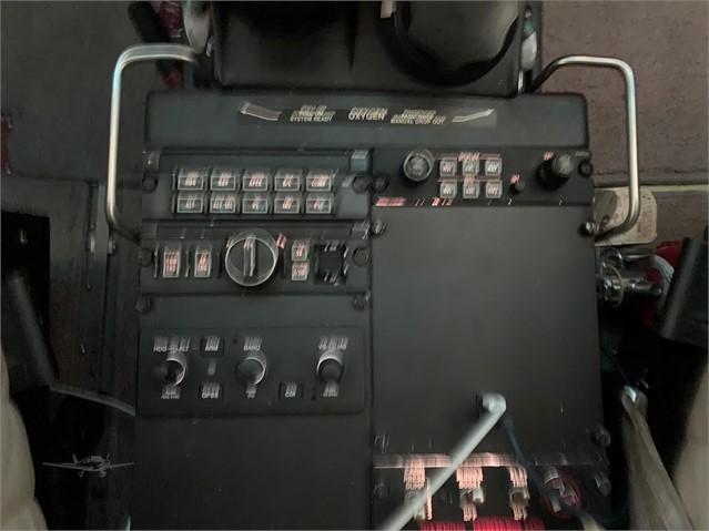 BB-1600 Pic (10).jpg