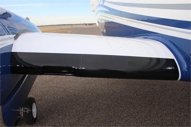 BB-1600 Pic (16).jpg