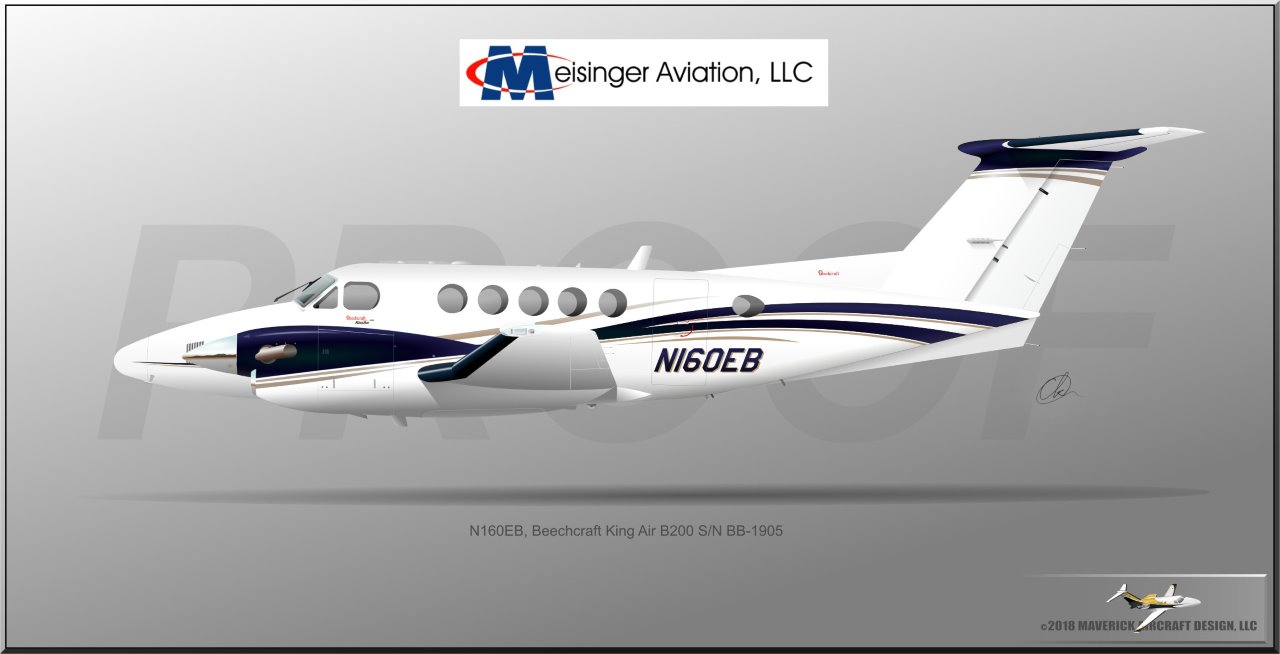 N160EB King Air B200 Mike Shepard Version 1 JPEG[4841].jpg