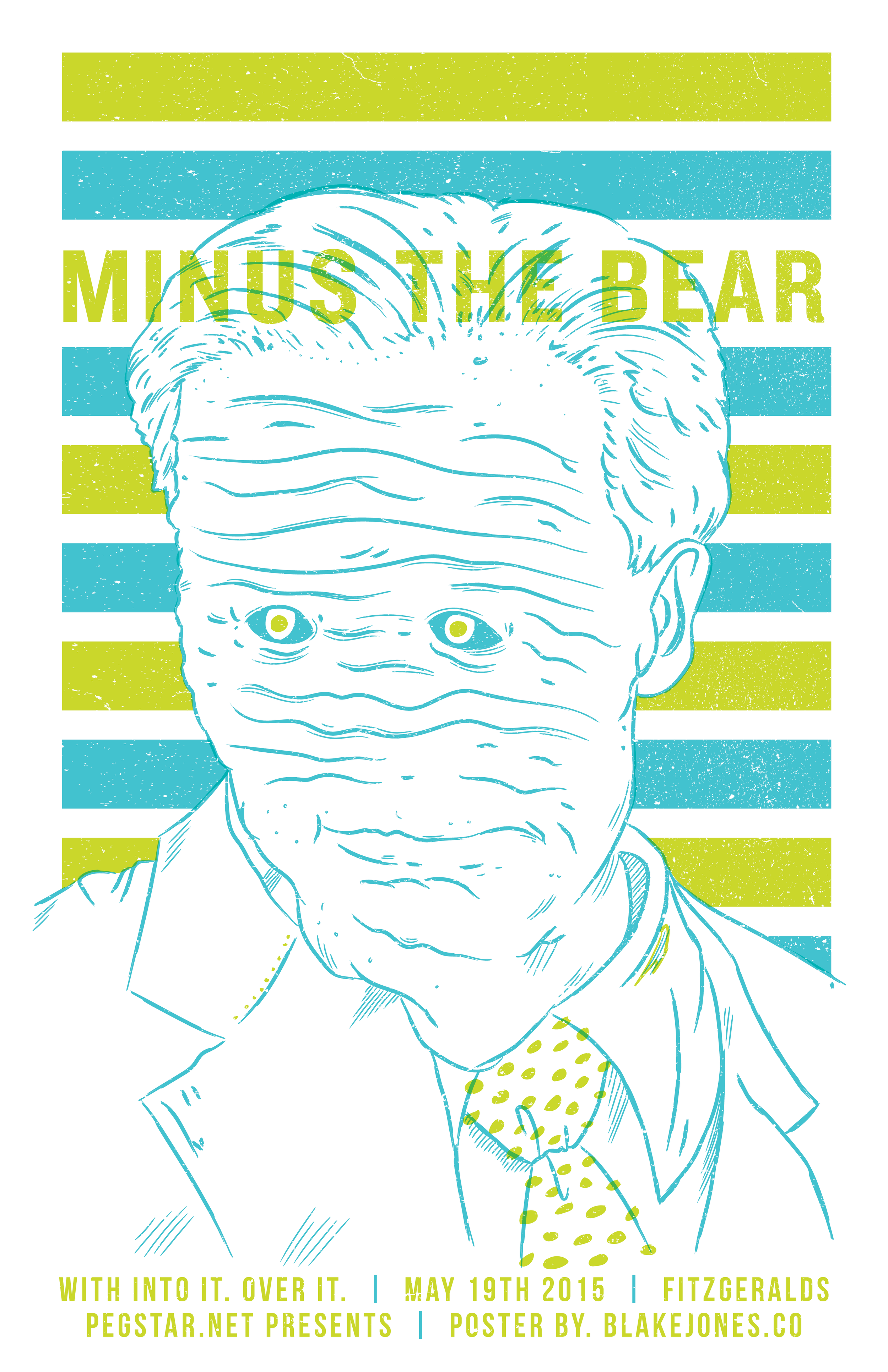 minusthebear-02.png