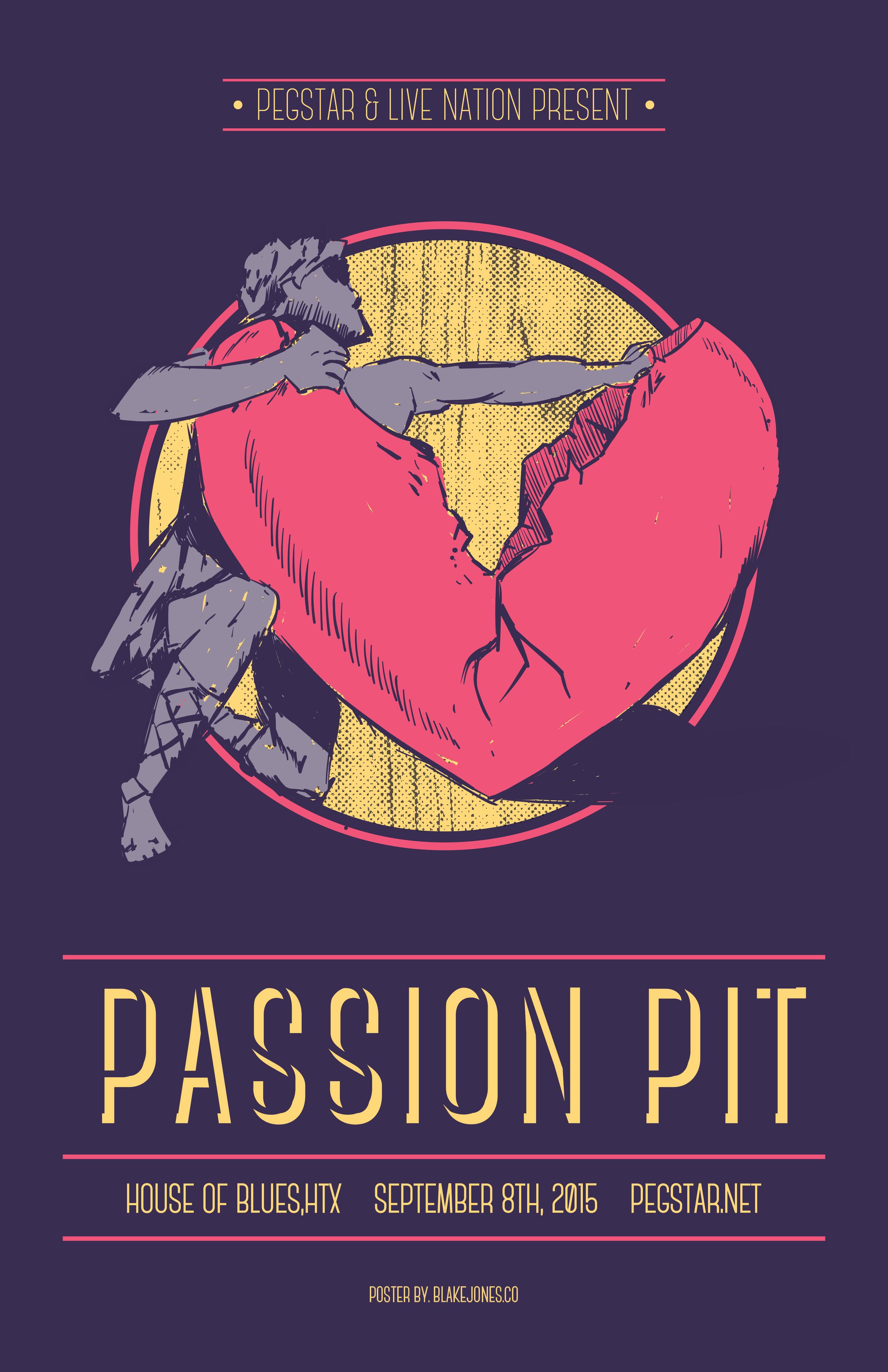 PASSIONPIT-01.png