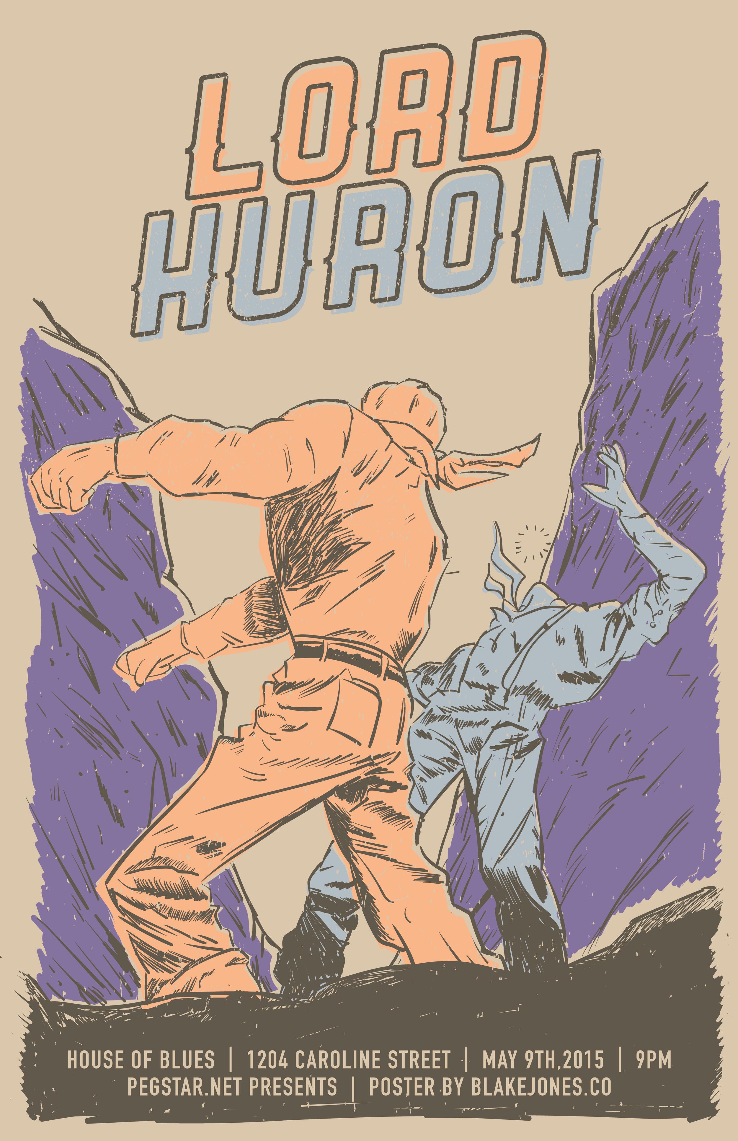 LORDHURON-01.png