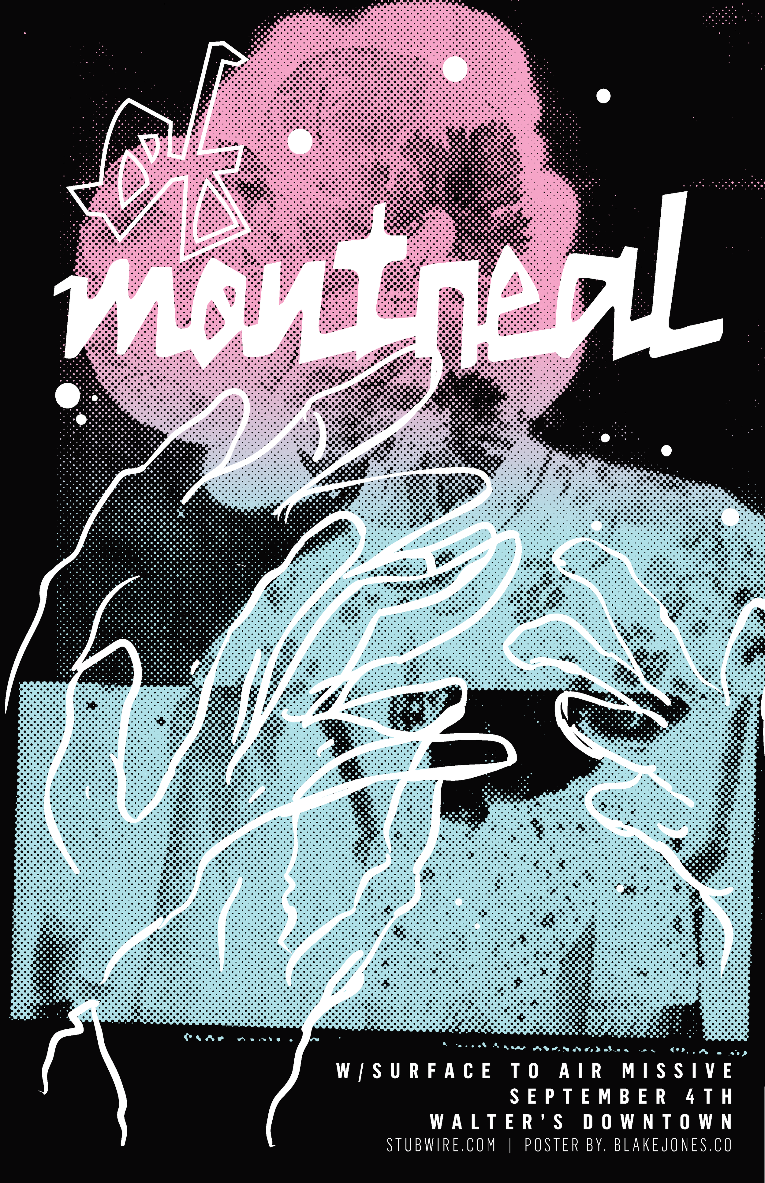 ofmontreal.png