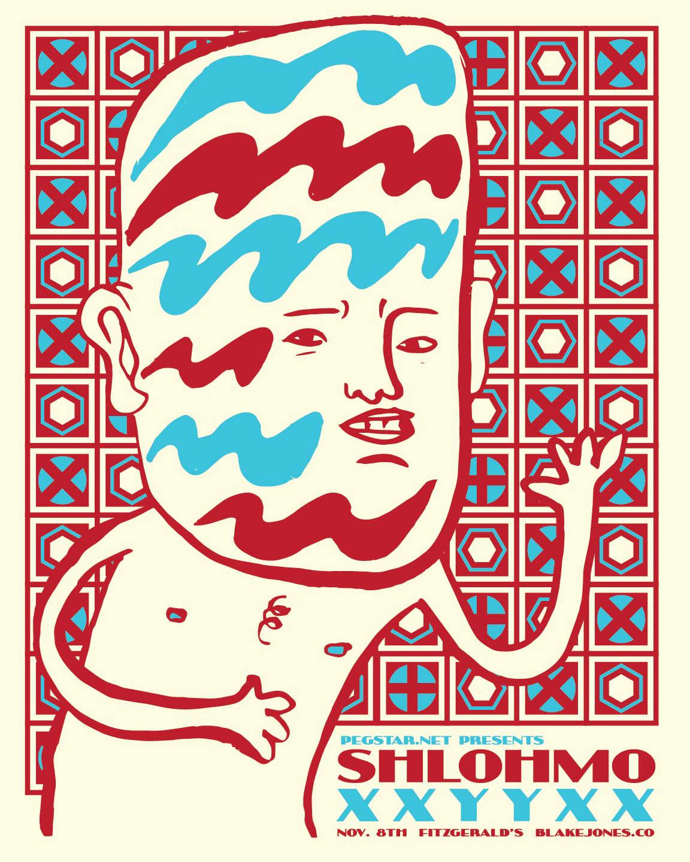 shlohmo-01_o.png