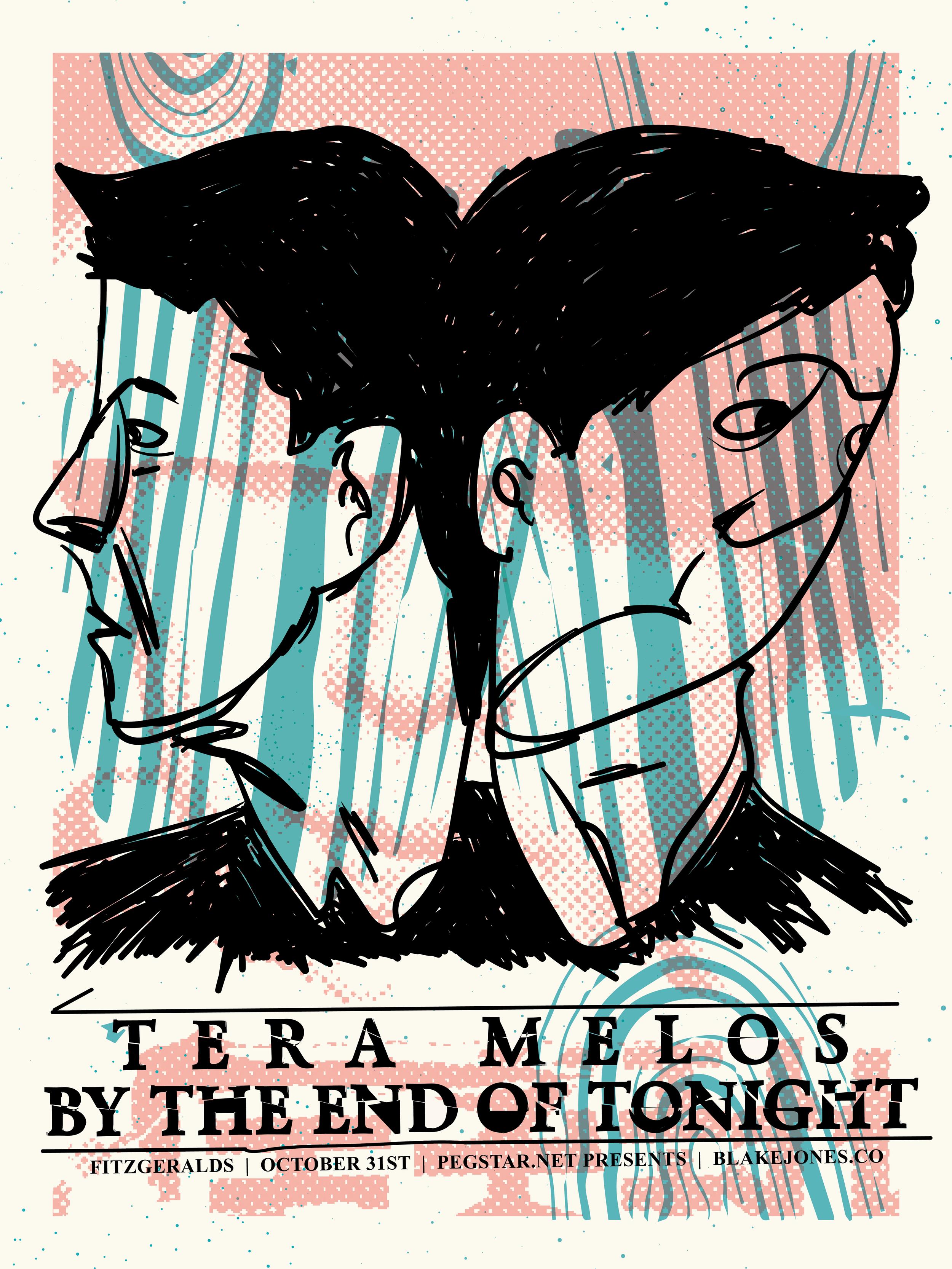 teramelos-01_o.png