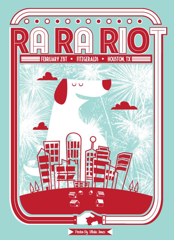 rarariot_web_o.jpg