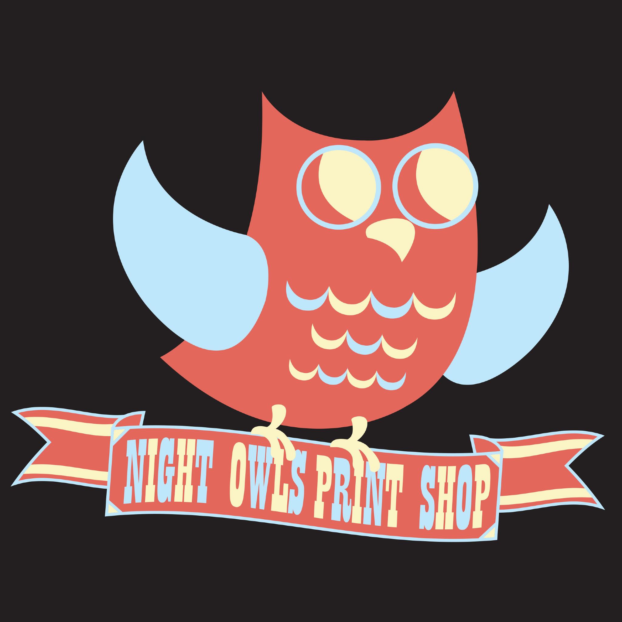 night_owls_ideas_2-2_o.jpg