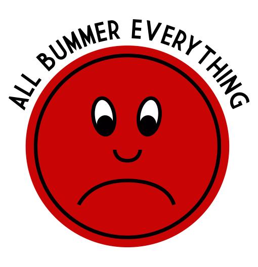 bummer_o.jpg