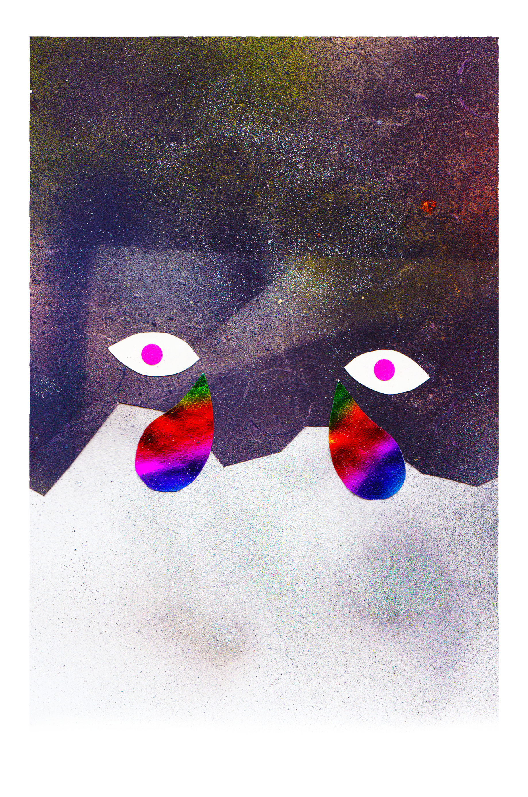 caintbook_0046_Layer-22.png