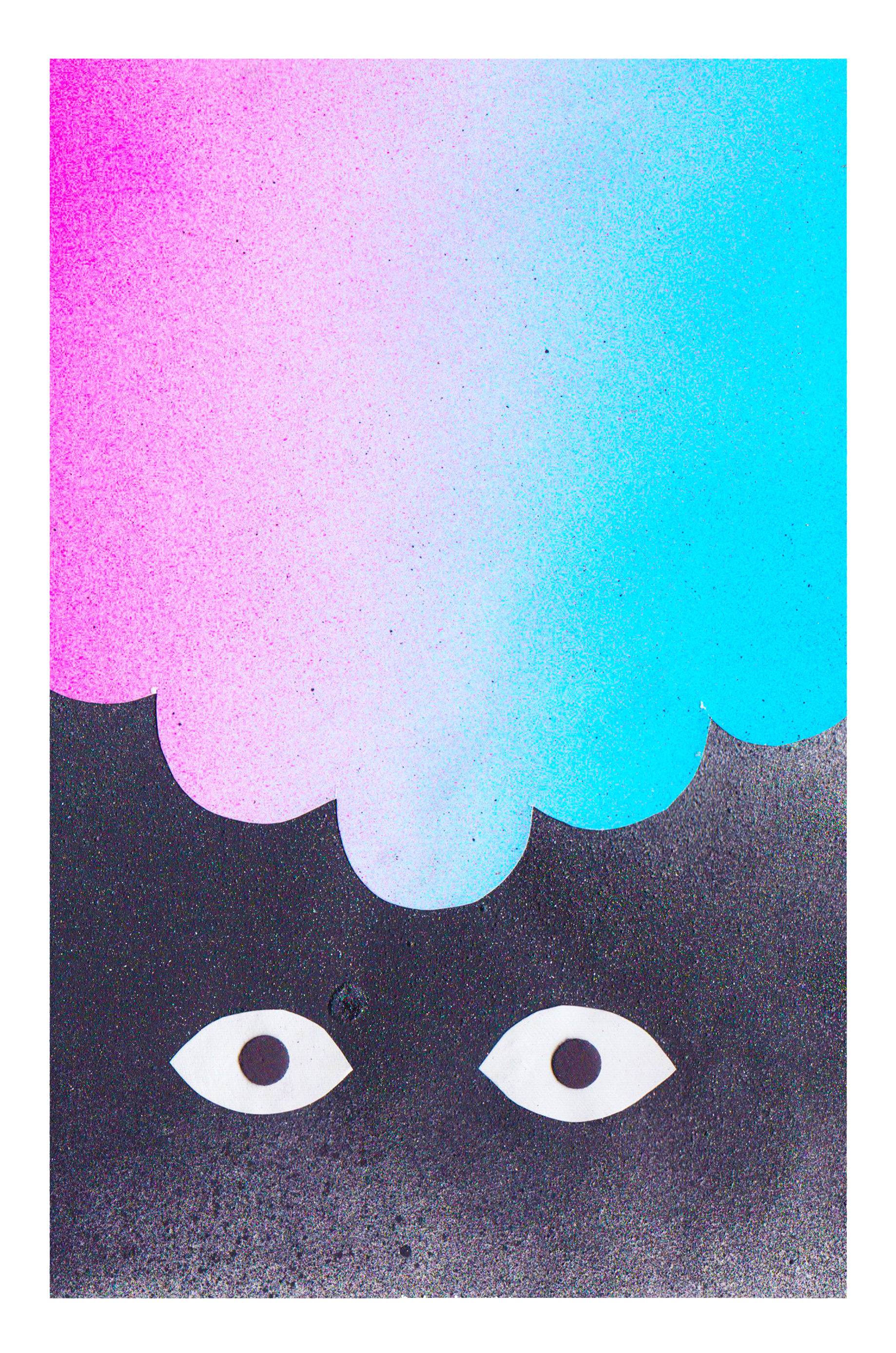 caintbook_0026_Layer-42.png