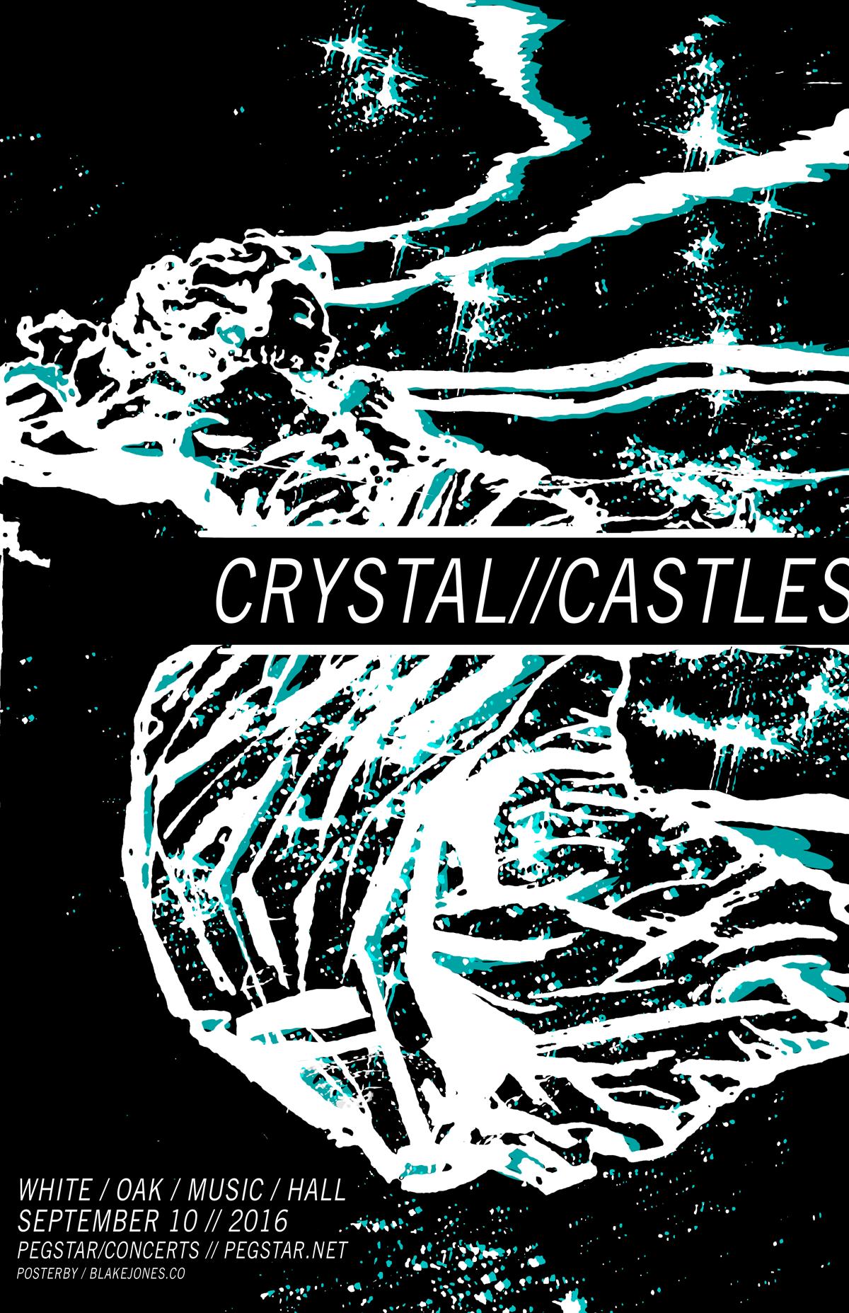 CRYSTALCASTLES.png