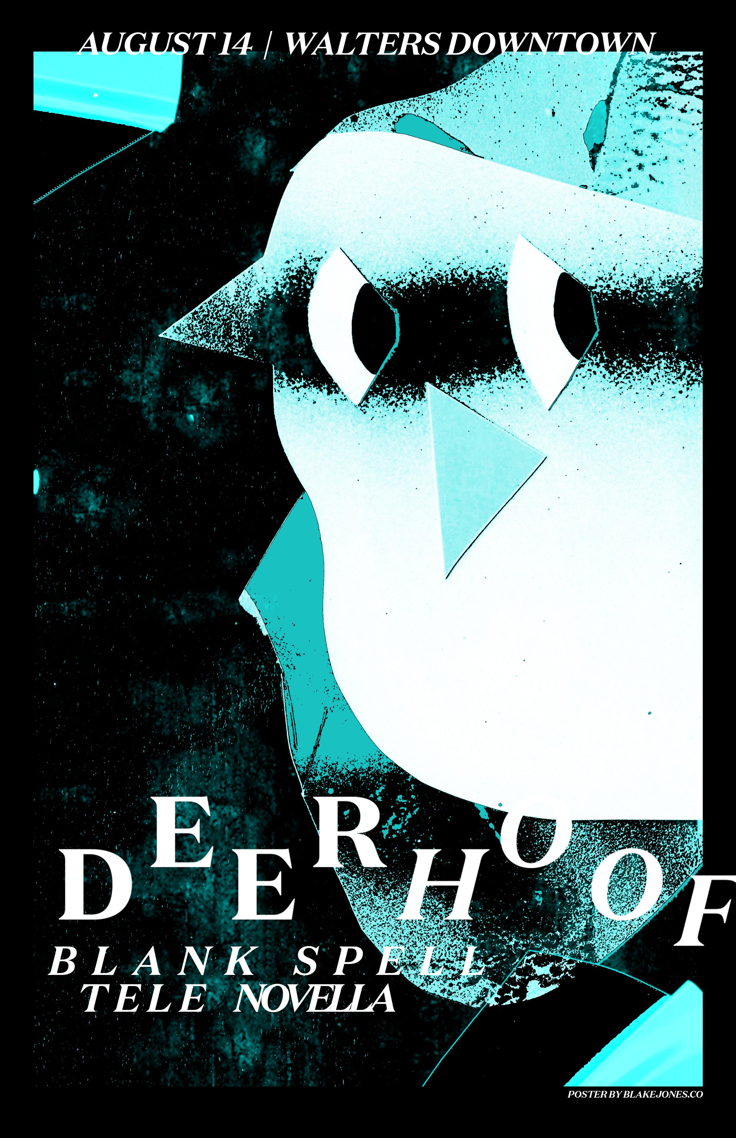 deerhoof.png
