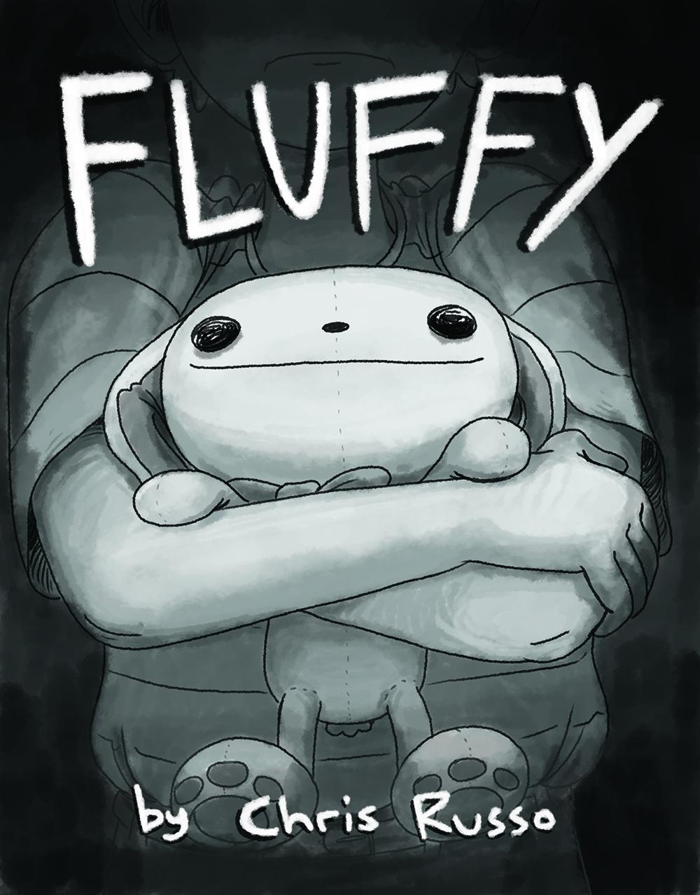 FLUFFY COVER.jpg