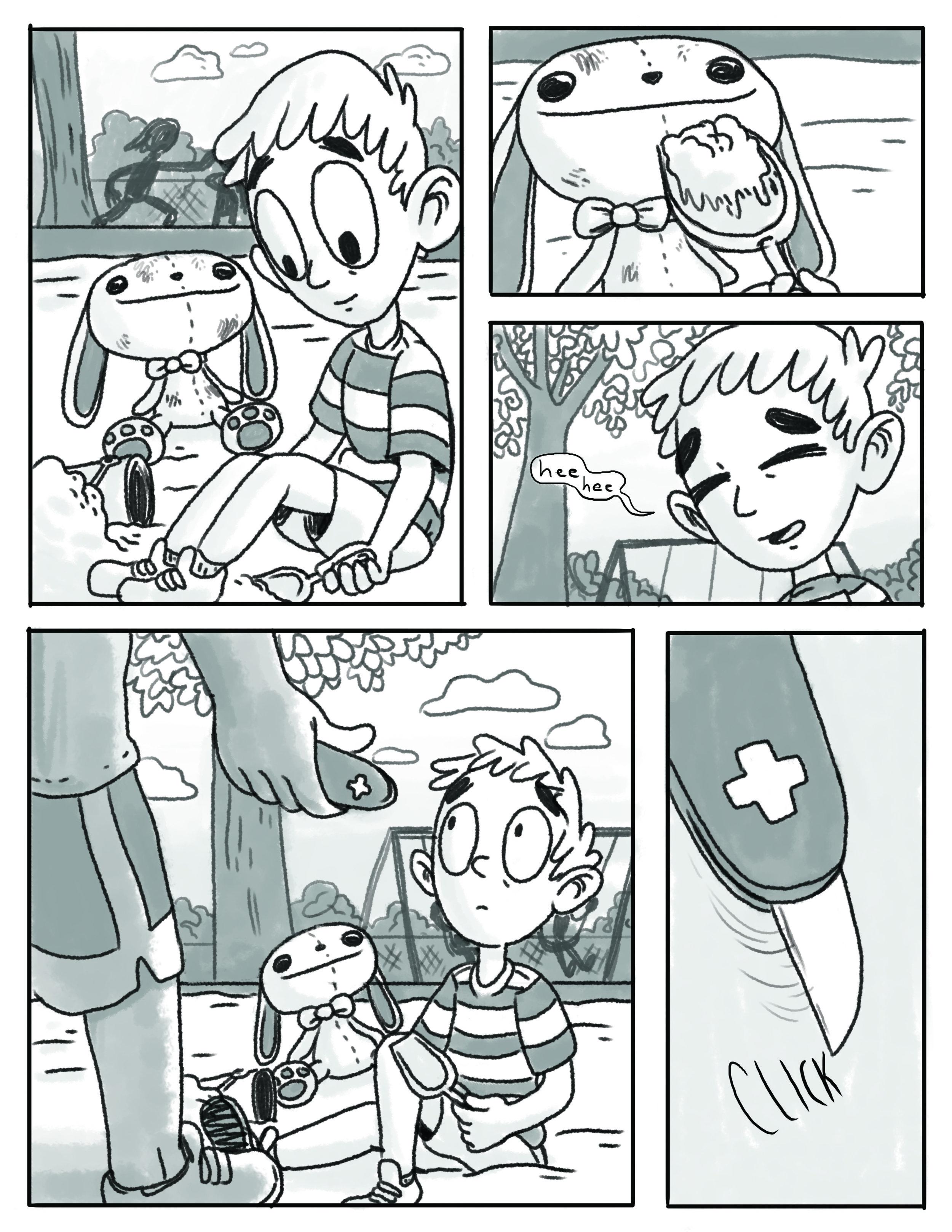 fluffy_page3.jpg
