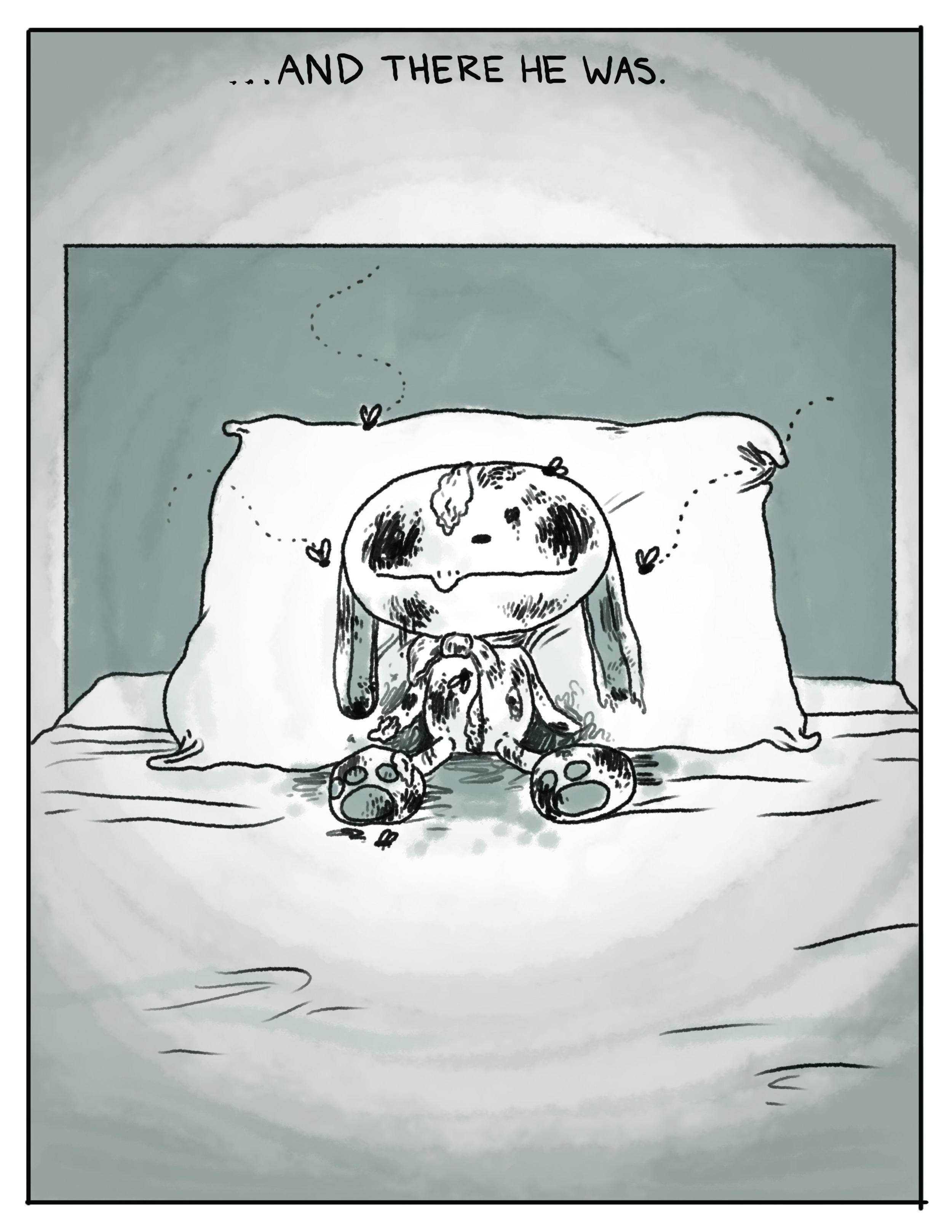 fluffy_page10.jpg