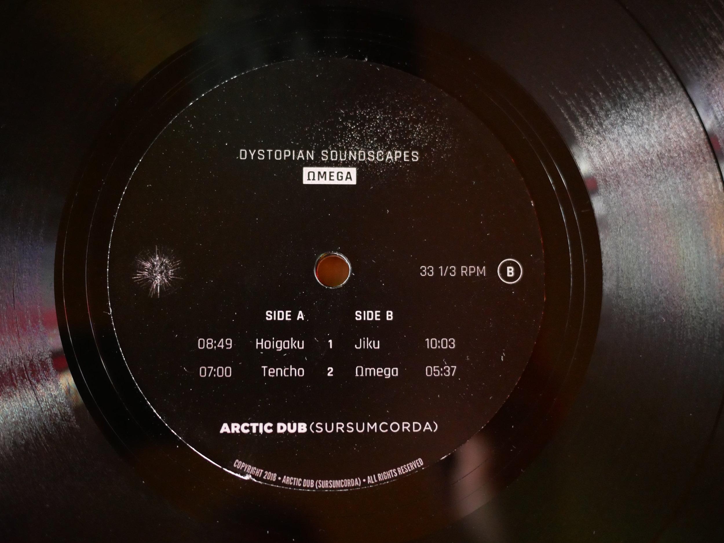 Arctic Dub Vinyl 1.JPG.JPG
