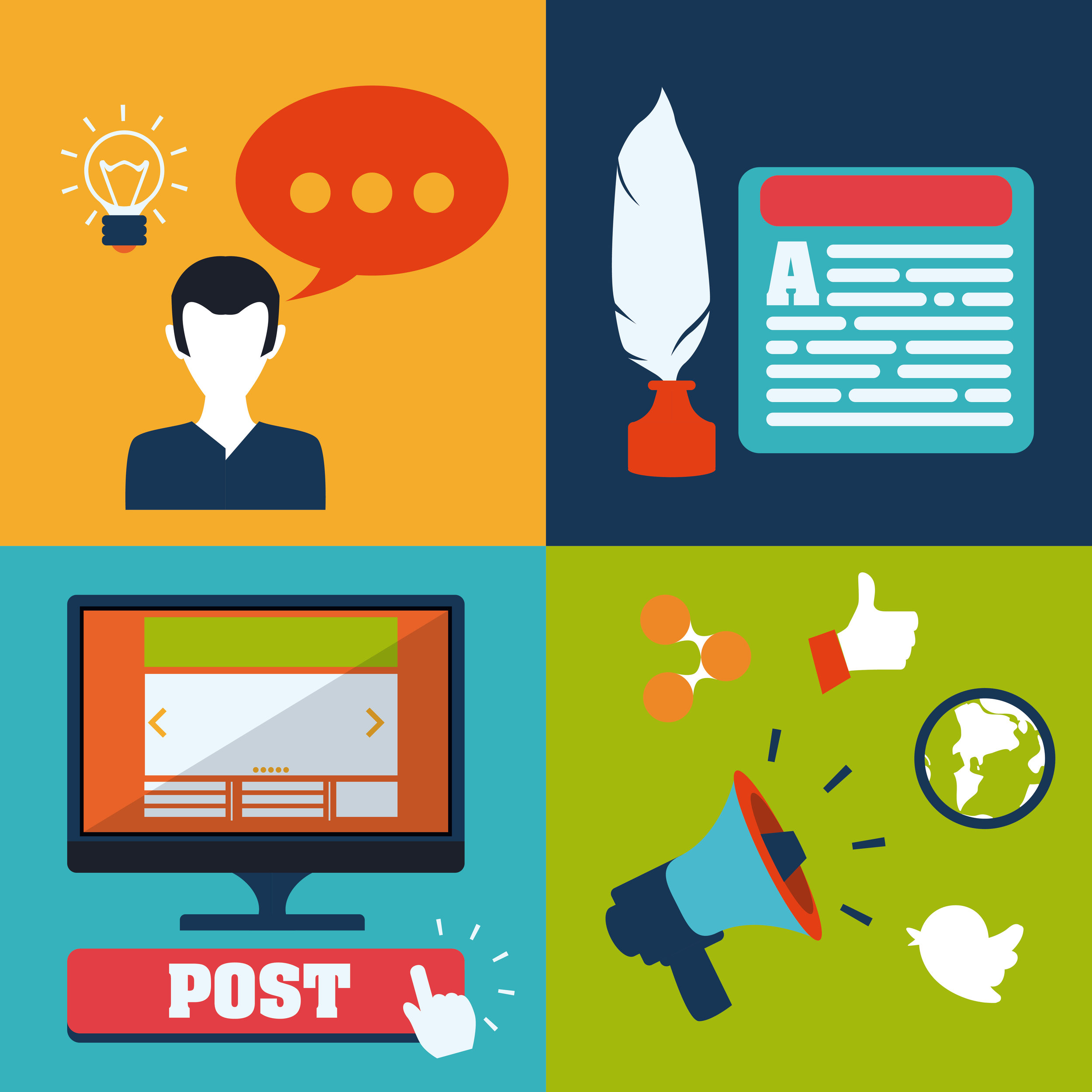Blogging icon.jpg