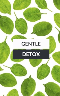 Detox cover.jpg
