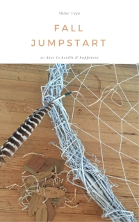 Fall Jumpstart 2017.jpg