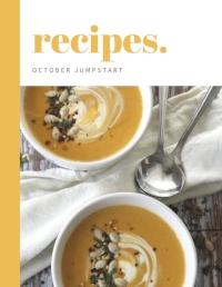 Fall 2017 Jumpstart recipes.-2.jpg