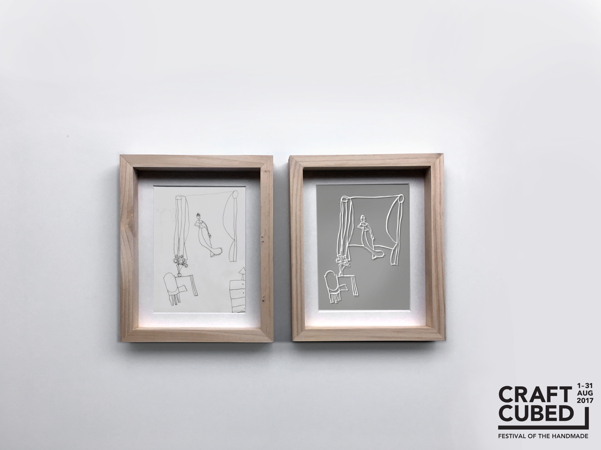 craftcubed1.jpg