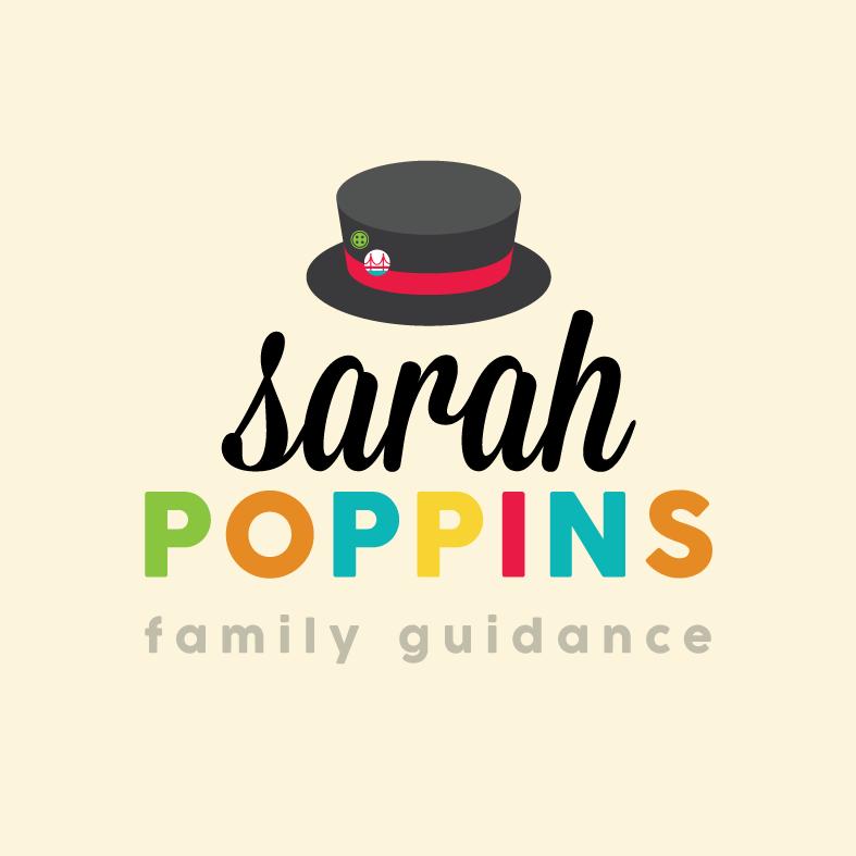 Sarah-Poppins_logo.png