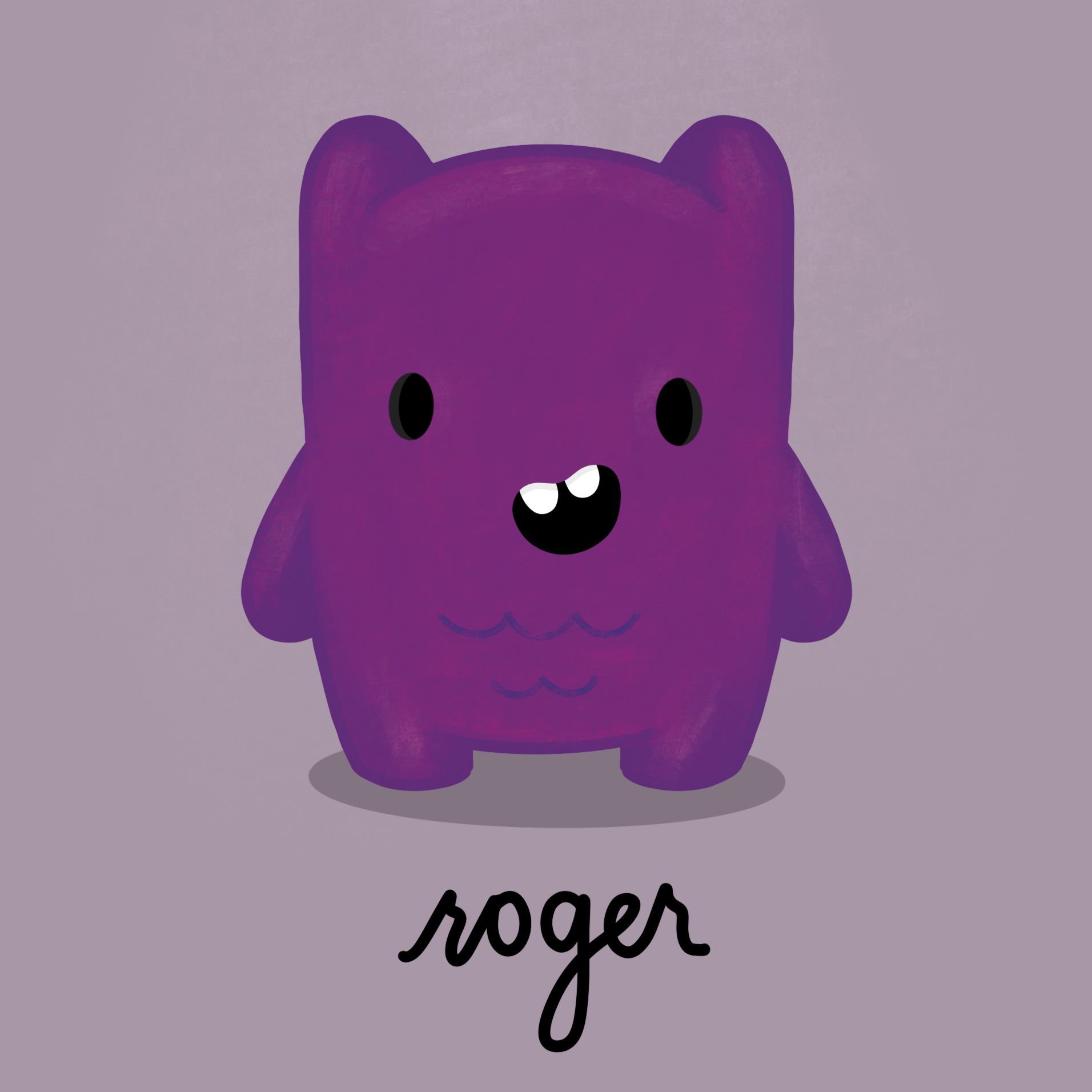 roger.png