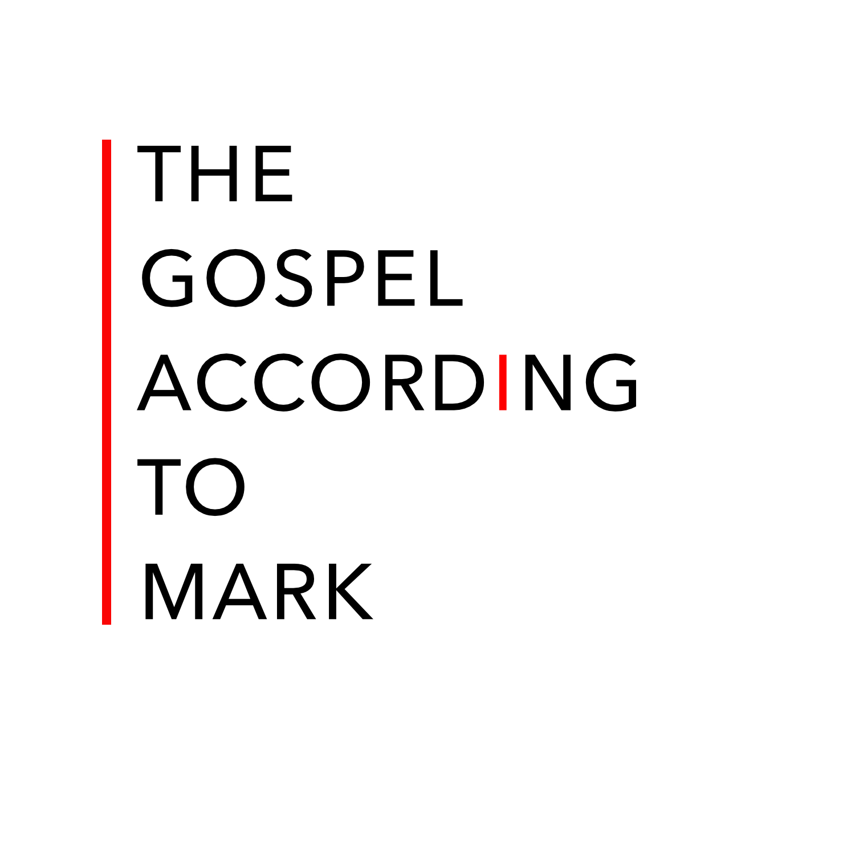 Mark Gospel.jpg