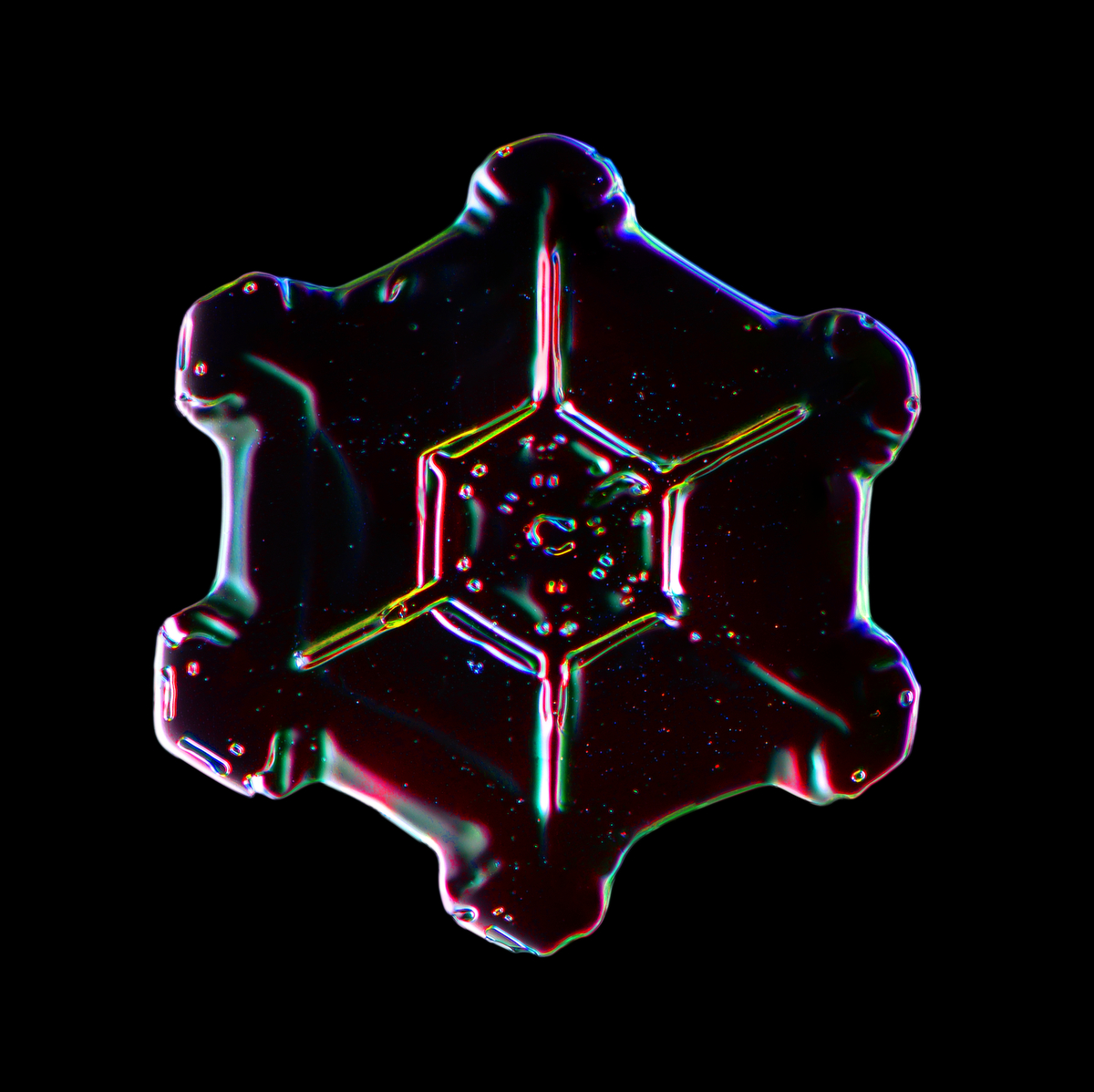 Snowflake 2014.03.02.003