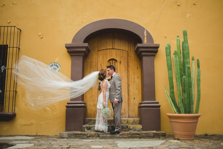 fotografo de bodas mexico mexico wedding photographer antigua hacienda de santiago nuevo leon monterrey