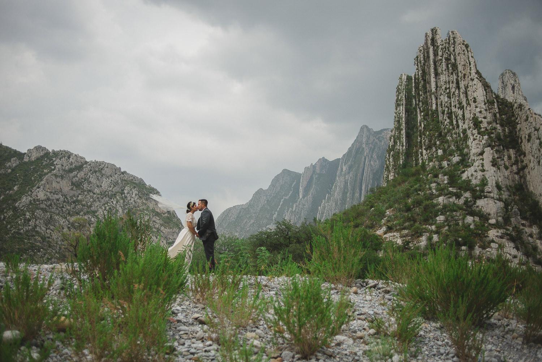 fotografo de bodas mexico boda en la huasteca nuevo leon mexico wedding photographer