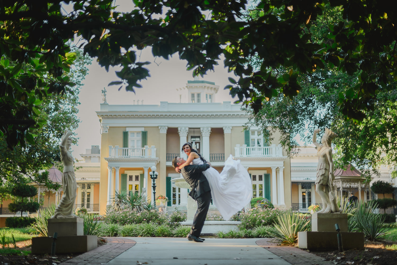fotografo de bodas mexico belmont mansion wedding photographer