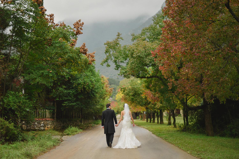 fotografo de bodas monterrey mexico wedding photographer