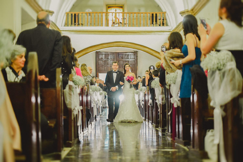 fotografo de bodas mexico monterrey tulum playa del carmen merida cancun mexico wedding photographer