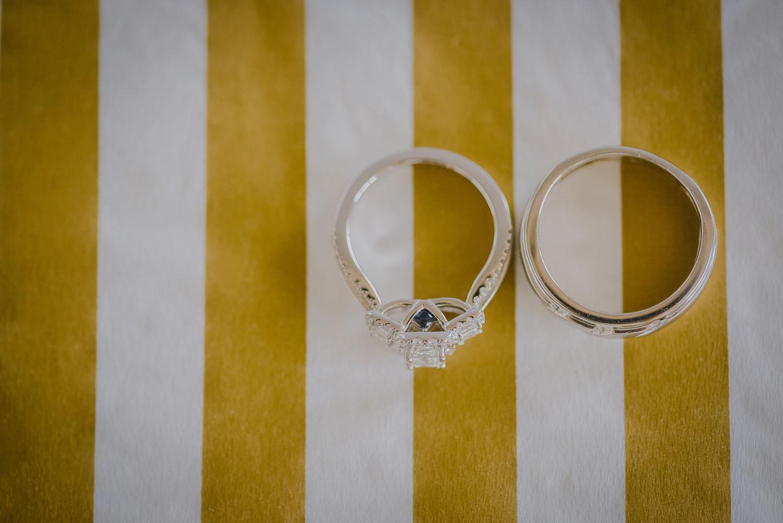 fotografo de bodas mexico - mexico anillos de boda wedding rings shot photographer