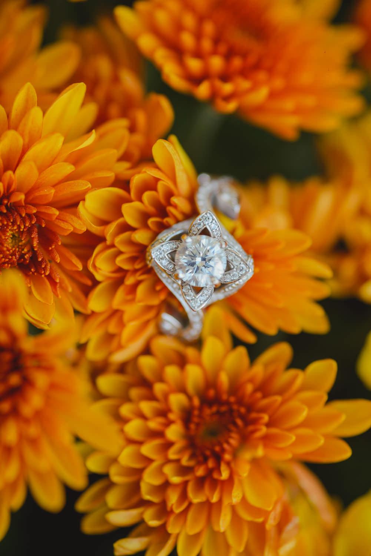 fotografo de bodas mexico - mexico anillos de boda wedding ring shots photographer